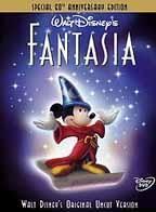 Fantasia - 1940