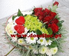 doceflor_coração-150x150doceflor_coração-150x150