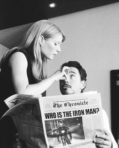 Pepperony @Cassandra Dowman Andy Ato, Queen of Hell