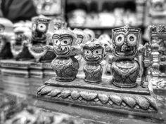 Jagannath, Subhadra, Balabhadra Lord Jagannath, Hare, Buddha, Statue, Photography, Photograph, Bunny, Fotografie, Photoshoot