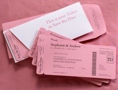 Trendy Wedding Planner Card Save The Date Diy Invitations, Invitation Design, Invitation Cards, Invitation Ideas, Wedding Blog, Wedding Planner, Our Wedding, Wedding Ideas, Luxury Wedding