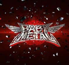 Babymetal – Babymetal | Album Review