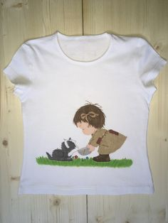 Onesies, T Shirts For Women, Kids, Clothes, Fashion, Young Children, Outfits, Moda, Boys