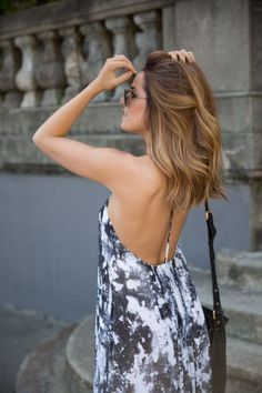 Are you already bronde? Here comes the hair color for the summer of 2015 . Hier kommt die Haarfarbe für den Sommer 2015 … Are you already bronde? Here comes the hair color for the summer of 2015 2015 Hairstyles, Pretty Hairstyles, Wedding Hairstyles, Babylights Hair, Hair Day, New Hair, 2015 Hair Color Trends, Brown Blonde Hair, Caramel Hair With Blonde Highlights