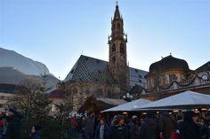 Guida+ai+mercatini+natalizi+più+belli+dell'Alto+Adige