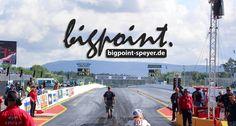 Big Point Speyer bei den NITROLYMPX 2016 Da unsere Leidenschaft bekanntlich für…