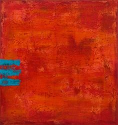 by Jeanie Gooden Abstract Expressionism, Abstract Art, Abstract Paintings, Red Art, Graphic Design Art, Minimalist Art, Artist Art, Painting Inspiration, Modern Art