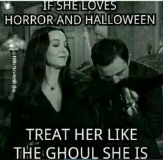 Halloween horror ghoul - Memes World Halloween Queen, Halloween Horror, Halloween Havoc, Halloween Snacks, Happy Halloween, Halloween Decorations, Halloween Party, Scary Movies, Horror Movies