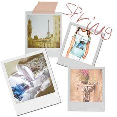 fashion <3 love <3 spring-summer