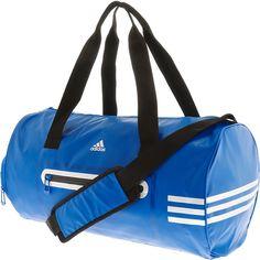 adidas Climacool Teambag Sporttasche Herren