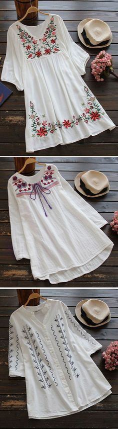 23 Ideas for moda hippie casual summer outfits Looks Style, Style Me, Mode Cool, Style Feminin, Estilo Hippie, Look Boho, Boho Fashion, Fashion Trends, Dress Fashion