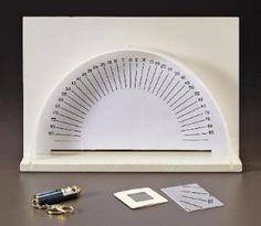 KIT: Diffraction Arc Space Exploration, Hand Fan, Home Appliances, Science, Kit, Mirror, Home Decor, House Appliances, Kitchen Appliances
