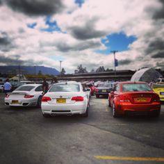 Motoclasico 2013 Vehicles, Motors, Car, Vehicle, Tools