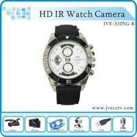 Spy Watch Spy Camera Watch Mini Spy Camera Spy Technology Night Vision Hd Video Spy Devices Wireless Spy Camera Gadget Shop Hd Movies