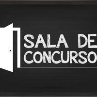 Sala De Concurso - Edição 5 - Nova chamada TJ/RS by Sala de Concurso on SoundCloud