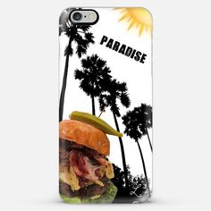 http://www.casetify.com/invite/qj3px9  Here's $10 off from us to you!! Christmas is here early...these will make great stocking stuffers for the trendy girl in your family! Use code: QJ3PX9 from @casetify to get $10 off. FREE SHIPPING WORLDWIDE! #CustomCase Custom Phone Case   iPhone 6 Plus   Casetify   Graphics   Instagram   Black & White    Love Lunch Liftoff    Foodie    Travel