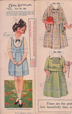 5e53bee3f 25 Best 1900-1920 child clothes images