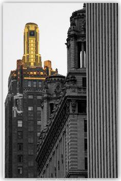 Hard Rock Hotel Chicago | trippy.com