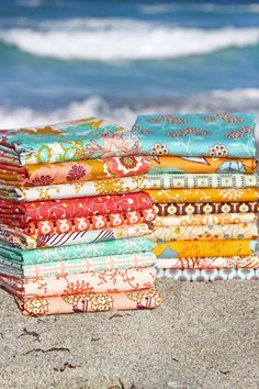 Summerlove by Art Gallery Fabrics