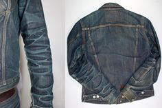 http://www.rawrdenim.com/2015/01/fade-friday-jean-shop-denim-jacket-7-years-1-soak-0-washes/