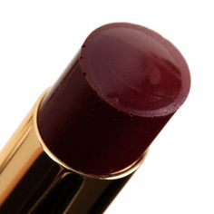 Chanel Noir Moderne (128) Rouge Coco Shine Hydrating Sheer Lipshine Review & Swatches Chanel Lipstick, Chanel Makeup, Multi Colored Eyes, Chanel Rouge Coco Shine, Permanent Lipstick, Eyeshadow Dupes, Best Makeup Products, Beauty Products, Makati