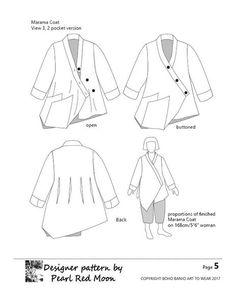 Option pdf asian