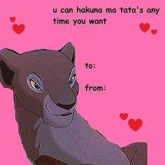 funniest valentine's day cards ever