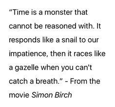 The Relativity of Time | #QForQuotes @SorayaElBasha