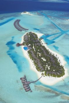 maldives! I will hit this place up soon. at least I hope so.
