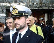 Cronaca: #Marò #Latorre #resterà in Italia fino a termine arbitrato (link: http://ift.tt/2dr9Bf8 )