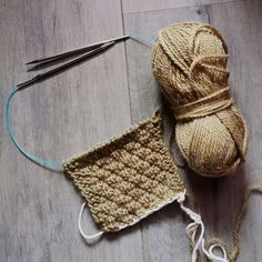 Ravelry, Bandeau, Crochet, Straw Bag, Burlap, Reusable Tote Bags, Point, Templates Free, Free Knitting