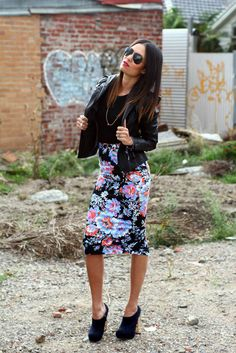 Wish Style Challenge  by Lysana Fashion Obsessed