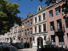 De Hollandsche Manege - Top Trouwlocaties - Amsterdam, Noord-Holland #trouwlocatie #trouwen #feestlocatie