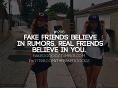 Fake Friendship Quotes Tumblr  Fake Friends On Tumblr