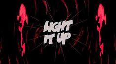 light it up major lazer - YouTube
