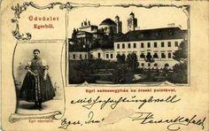 Képeslap 1904.