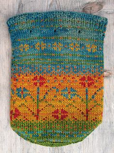 Ravelry: Project Gallery for Chusi baggy pattern by Alexandra Wiedmayer