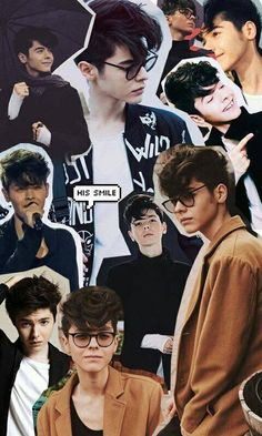Hetalia, Eurovision France, Kristian Kostov, Junior, I Love Him, First Love, Musicals, Celebrities, Movie Posters
