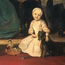 Poppenmoeders Dollsmothers-Verzameld werk van yvonne klop - Alle Rijksstudio's - Rijksstudio - Rijksmuseum