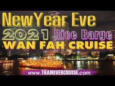 Bangkok New Year Eve 2021 Best Places To Celebrate Countdown In
