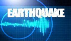 7.7-magnitude quake hits off Russia: US scientists