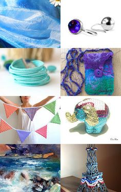 CodettiSupply Favorites 7434. 2016 August finds. by Codes Codetti on Etsy--Pinned with TreasuryPin.com