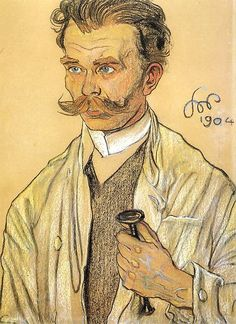 File:Portret lekarza.jpg