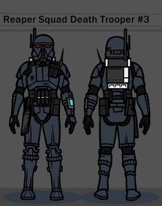 Star Wars Characters Pictures, Star Wars Pictures, Star Wars Concept Art, Star Wars Fan Art, Star Wars Love, Star War 3, Star Wars Rpg, Star Wars Clone Wars, Grand Admiral Thrawn