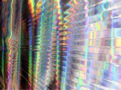 holographic fashion photo shoot - Google Search