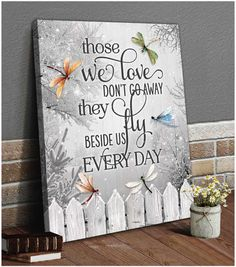 AWESOME CANVAS FOR YOUR HOUSE! Are you looking for a special gift for your family/friends/lover/yourself? This canvas is a great family gift idea! Our Designer Team have worked with all enthusiasm to create your gift of love. Makes a great gift for your family. Dont miss an opportunity to tell them that you love them! This high-quality matte canvas can be used to add color and life to any space. The matte canvas features state of the art printing technology for sharp photographic reproduction an Family Gifts, Kids Gifts, Special Gifts For Mom, Memorial Stones, Personalised Canvas, Painted Wood Signs, Daddy Gifts, Canvas Art Prints, Wall Art Decor