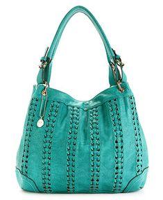 Suede Tassle Hobo Bag - Topshop £65 | HOBO BAGS | Pinterest | Hobo ...
