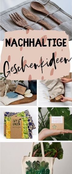 Zero Waste Gift Guide - Nachhaltige Geschenkideen — hochseiltraumThanks yomela_inspiration for this post.Zero waste gift guide - sustainable gift ideas, gift idea for girlfriend, gift idea for men, gift guide special gift ideas for christmas,# gift Best Friend Birthday, Birthday Gifts, Birthday Ideas, Homemade Birthday, Diy Lego, High Ropes Course, Diy Cadeau, Sustainable Gifts, Christmas Gift Guide