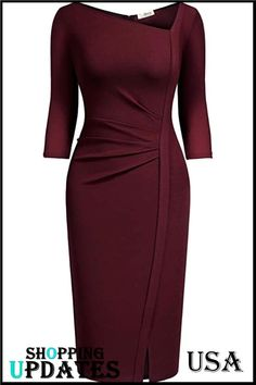 Classy Dress, Classy Outfits, Chic Outfits, Skirt Outfits, Fashion Outfits, Dress Fashion, Business Outfits Women, Business Attire, Business Women