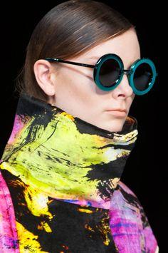 Farb-und Stilberatung mit www.farben-reich.com - Γυαλιά ηλίου Just Cavalli - Sunglasses 2015 #just #cavalli